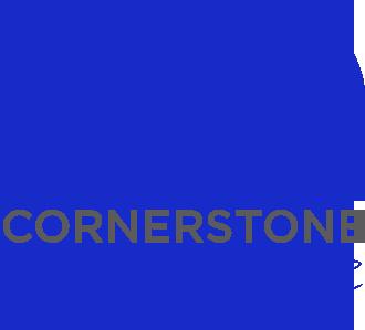 ca_logo_330