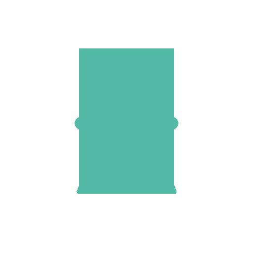 noun_Compass_2094032-2